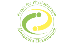 Physiotherapie Eickenbrock